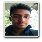 Pratyusa