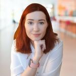 Izabela's avatar