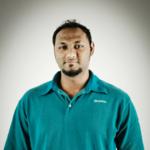 Atiq Bhuiyan