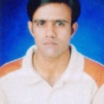 Waqar S.