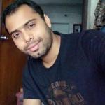 Arif H.'s avatar