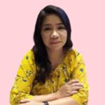Lovebella E.'s avatar