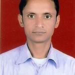 Virendra Kumar Yadav