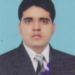 Muhammad zeeshan Z.