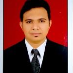 Devendra Visave