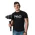 Pascu Films