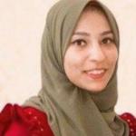 Nagwan G.'s avatar