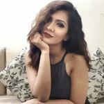 Shaila Nur S.