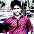 Sreejith K.