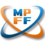 (MPFF) W.