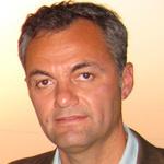 Aravec C.