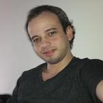 Alejandro Matías