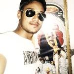 Raman J.