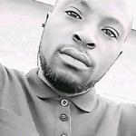 Tumelo M.'s avatar