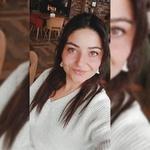 ESSE DESİNG's avatar