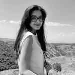 Kristina S.'s avatar