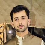 Muhammad Aziz's avatar