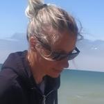 Nathalie's avatar