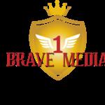 1 Brave M.