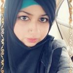 Amna Ajmal