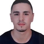 Hamza D.'s avatar