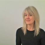 Helen K.'s avatar