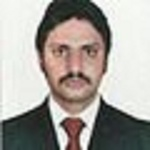 Malik Aamir