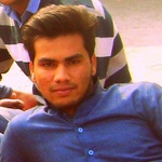 Harpal S.