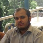 Muneeb's avatar