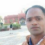 Deshm V.'s avatar