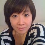 Jieun Cha