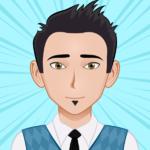Mansoor's avatar