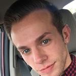 Drew M.'s avatar