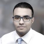 Mohamed Atef Haseb