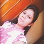 Pratiksha Nagpure