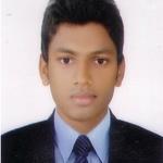 Debashish D.