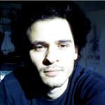 Konstantinos M.
