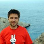 Andriy Kizym