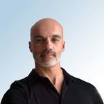 Hugo R.'s avatar