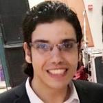 KyanDesginStudios's avatar