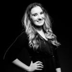 Joanne C.'s avatar