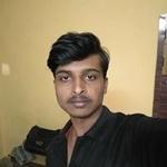 Chandan Kumar J C