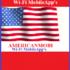 Americanmobinetina A.