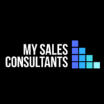 My Sales Consultants Ltd