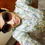 Nabeel F.
