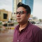 Mansoor Akbar Khan R.'s avatar