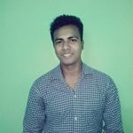 Mohammad Masud R.