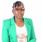 Miriam Nderitu