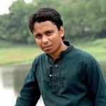 Mohammad mahbubur R.