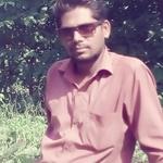 Mangesh Mohod